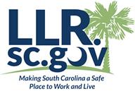 LLR.SC.gov